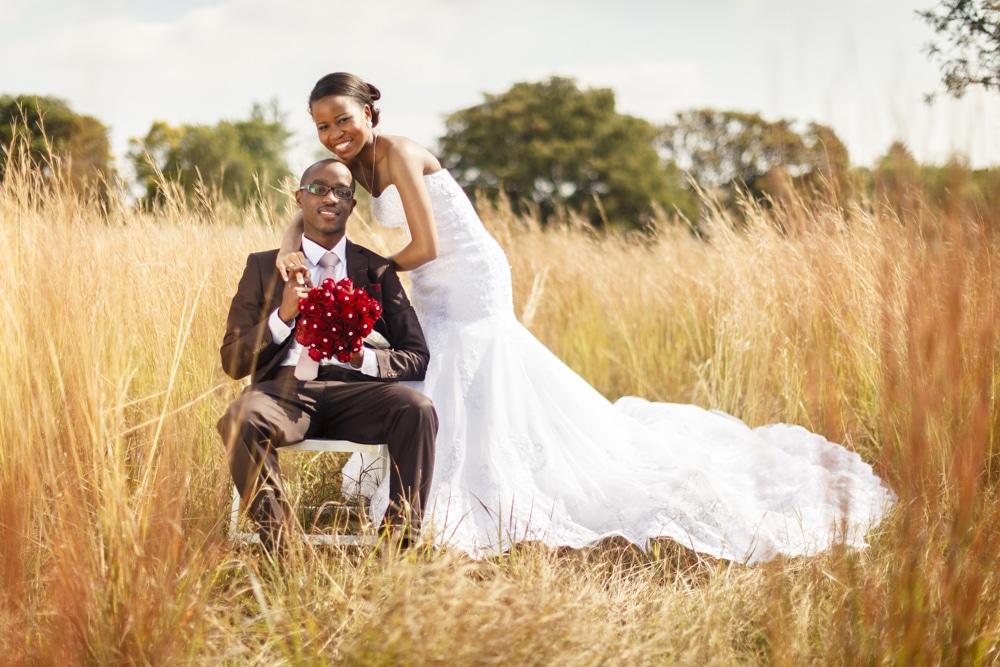 HD PHOTO WEDDING PHOTOGRAPHY