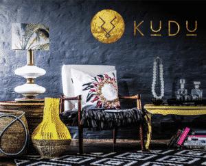 Kudu Home
